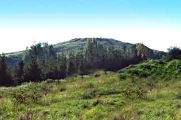 liepkalnio-kalnas