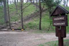 puckoriu-piliakalnis