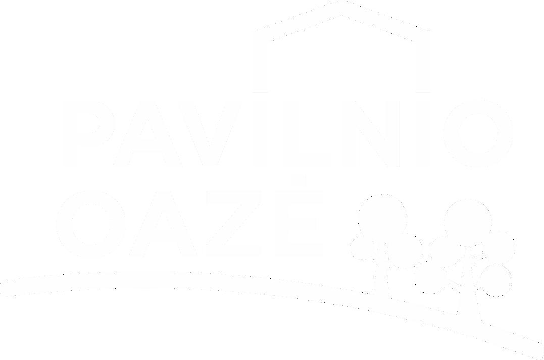 Pavilnio Oaze